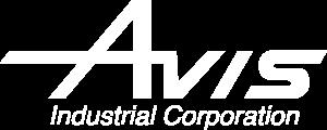 Avis Industrial Corporation Logo