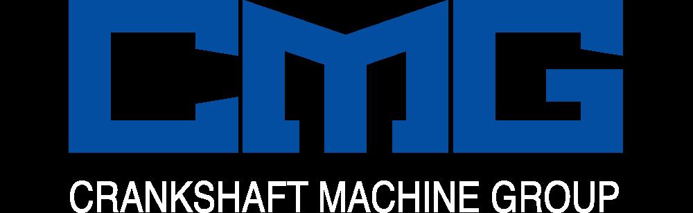 Crankshaft Machine Group Logo
