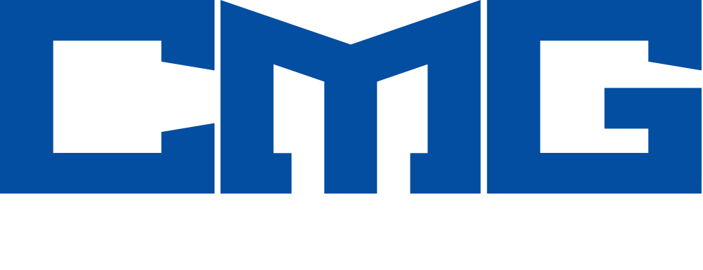 Crank Shaft Machine Group Logo