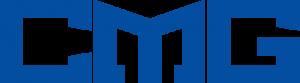 Crankshaft Machine Group Icon Logo
