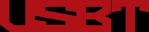 US Broach Tool Icon Logo